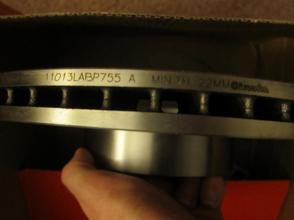 WRX Brake Rotors 001 (1024x768).jpg