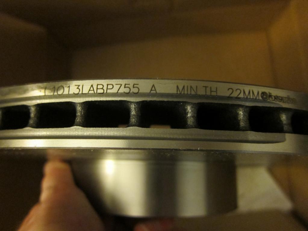 WRX Brake Rotors 004 (1024x768).jpg