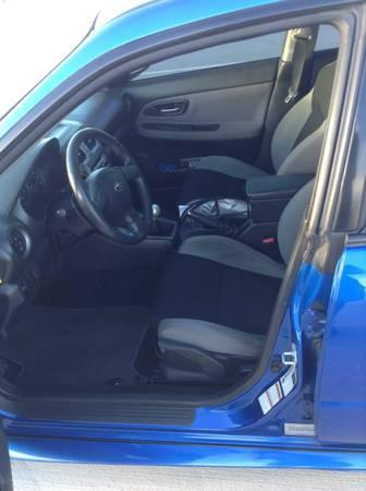 WRX front seats.jpg