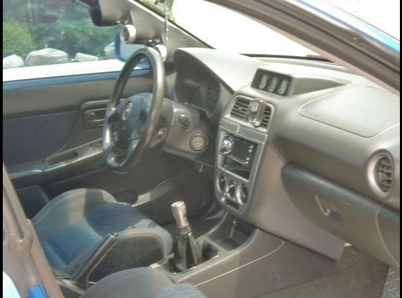 wrx Interior 1.jpg