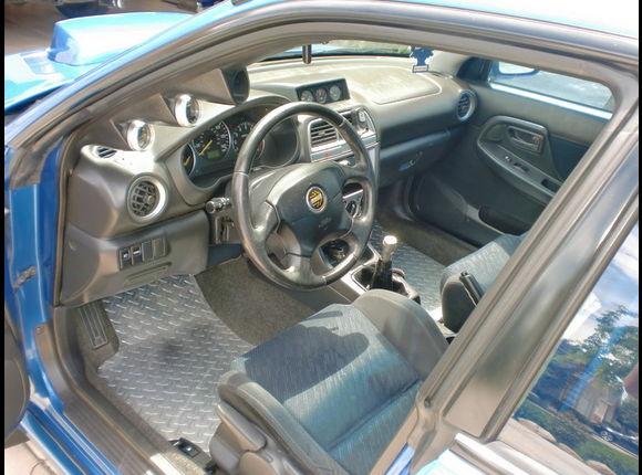 wrx interior 2.jpg