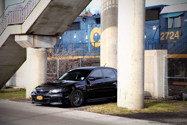 WRX Side under stairs.jpg