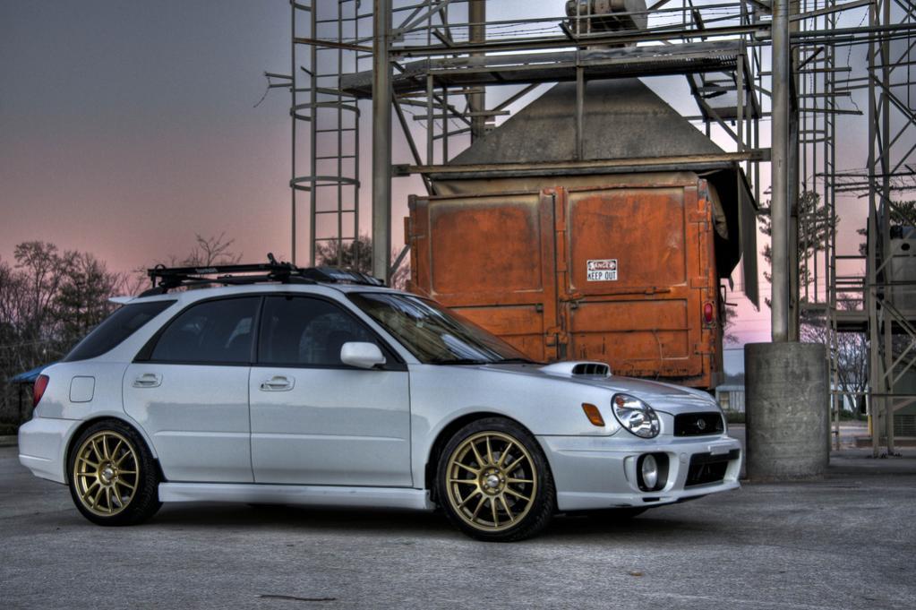 WRX wagon 4.jpg