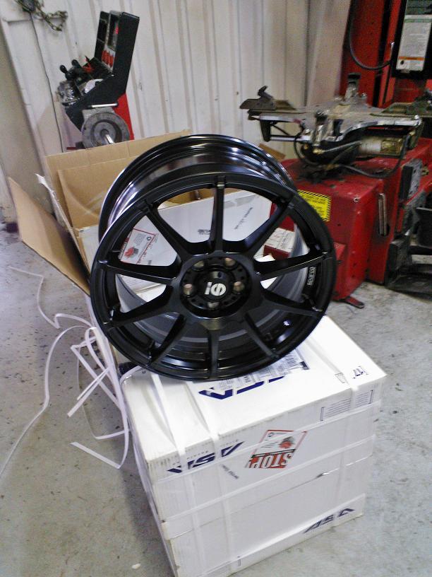 wrx wheels.jpg