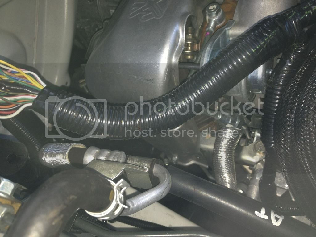 I am experiencing a grinding noise when I coast in gear  | ClubWRX Forum