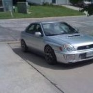 Check Engine light, only 4 psi | ClubWRX Forum
